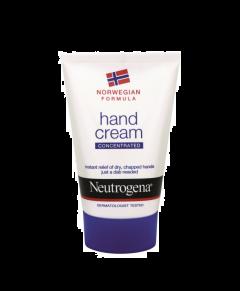 Crema de maini parfumata Neutrogena 50ml