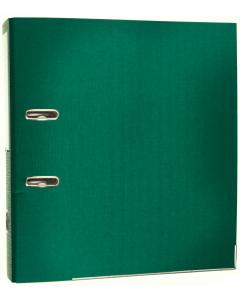 Biblioraft RTC Lux colturi metalice 80mm