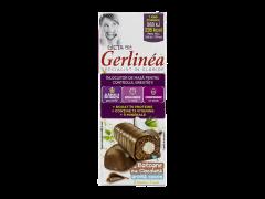 Batoane ciocolata cu cocos Gerlinea 62g