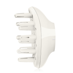 Uscator de par Philips Thermo Protect HP8232 00