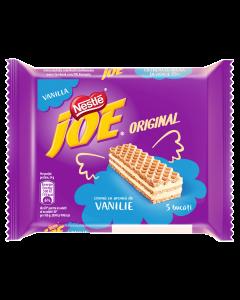 Joe Vanilie 40g