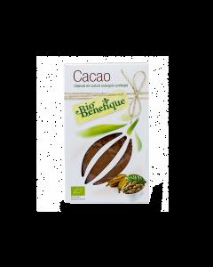 Cacao Bio Benefique 100g