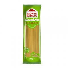 Spaghete Monte Banato 500g