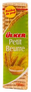 Biscuiti petit beurre Ulker 100g