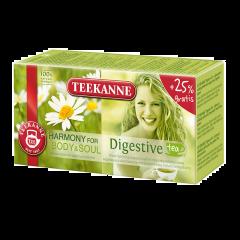 Ceai digestiv Teekanne 20x1.8g