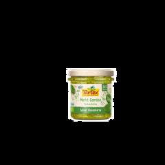 Tartex eco pasta tartinabila vegetala - spanac-seminte pin 135g