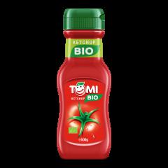 Ketchup Bio Tomi 500g