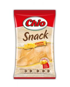 Chips snacks branza Chio 65g