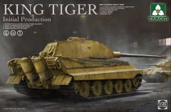 macheta_takom,_w_w_i_i_german_heavy_tank_king_tiger_initial_production4_in11:35_0