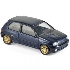 macheta_auto_norev,_renault_clio_williams-1993_jet_car_scara1:43_0