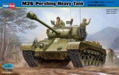 1:35_m26_pershing_heavy_tank1:35_0