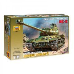 1:35_josef_stalin-2_soviet_heavy_tank1:35_0