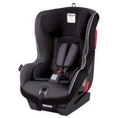 Scaun Auto Viaggio1 Duo-Fix K, Peg Perego, Black