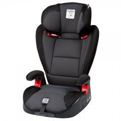 Scaun Auto Viaggio 2-3 Surefix, Peg Perego, Black