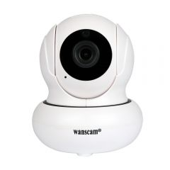 Camera IP Wireless Wanscam HW0021-2 1MP HD