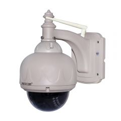 Camera IP wireless Wanscam HW0028-1 PTZ 1.3MP