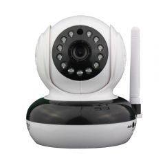 Wanscam HW0046 Camera IP wireless Pan / Tilt HD 960P 1.3MP