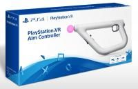 Controller AIM pentru Playstation VR PS4
