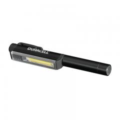 Lanterna LED, Duracell Tough, Lanterna stilou, PEN-2