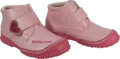 Ghete fete, 521890, roz, Primii Pasi, 27