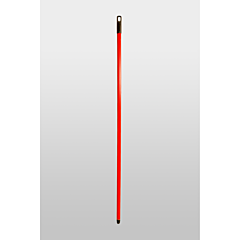 Coada metalica 110 cm