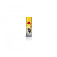 Spray degripant 250 ml Caramba