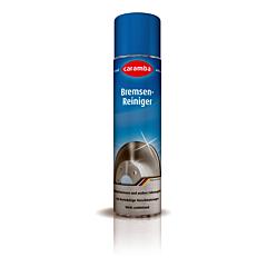 Spray degresant frane Caramba