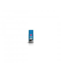 Spray dezinfectare clima Caramba