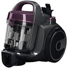 Aspirator fara sac BGC05AAA1 Bosch, Putere 700 W, Capacitate 1.5 L