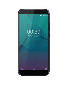 Telefon Mobil Allview P10 Max, Dual Sim, 8GB, 4G, Blue Purple