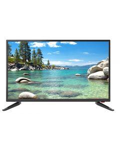 Televizor LED Smart 32V19NSA Vinchi, 81cm, HD