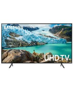Televizor LED Smart Samsung, Ultra HD, 146 cm, 58RU7102