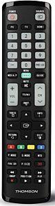 Telecomanda compatibila Samsung ROC1128 Thomson