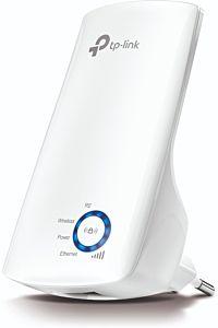 Range extender TLWA850RE TP-Link, 300 Mbps