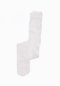 Dres fete Extra Cotton, 180 DEN, 2/13 ani, Terri