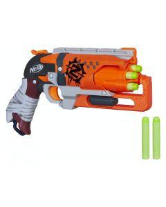 Blaster Hammershot, Nerf