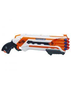 Blaster Rough Cut, Nerf