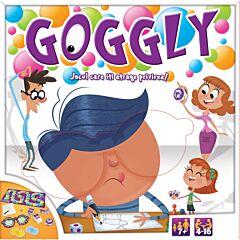 Joc de societate Googly