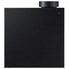 Sistem audio Hi-Fi Samsung VL351, Wireless, Negru