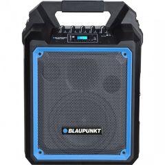 Sistem Karaoke bluetooth MB06 FM/SD/USB/AUX Blaupunkt