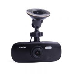 Camera Video Auto Viofo G1W-S 1080p 30fps Sony IMX323 sensor
