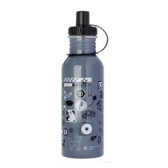 Sticla inox Collection Trends 600 ml