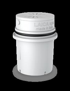 Cartus filtrant Laica Germ Stop