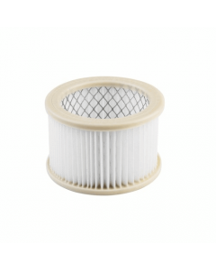 Filtru HEPA pentru aspirator multifunctional ECG VM 3100 Hobby