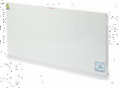 Panou infrarosu Ensa P500E ENSA
