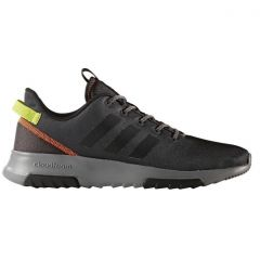 Pantofi sport barbati Adidas Neo CF RACER TR