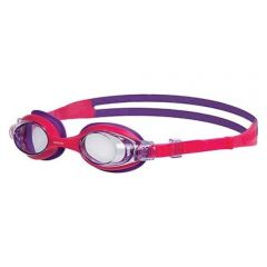 Ochelari de inot pentru copii Speedo Skoogle