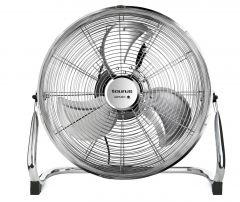 Ventilator podea Taurus Sirocco 16 Oscillant