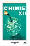 Chimie C3 Manual pentru cls a-XII-a