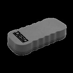 Burete magnetic Desq - 4271